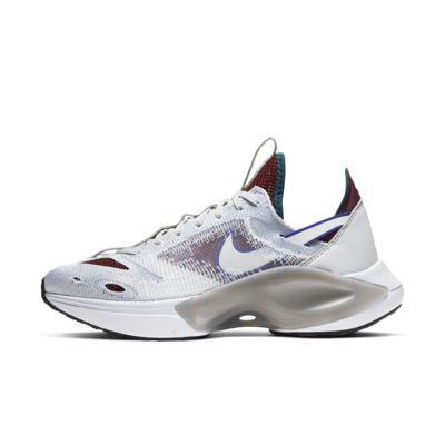 Nike N110 D/MS/X Men's Shoe