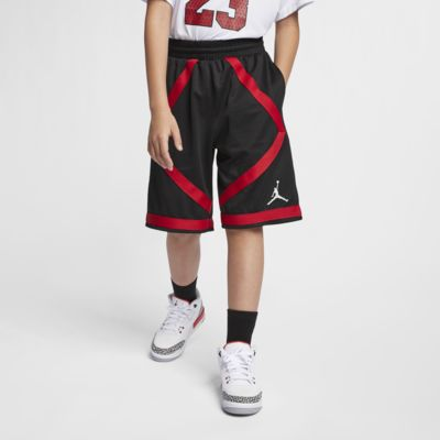 Jordan Dri-FIT Diamond Pantalons curts - Nen