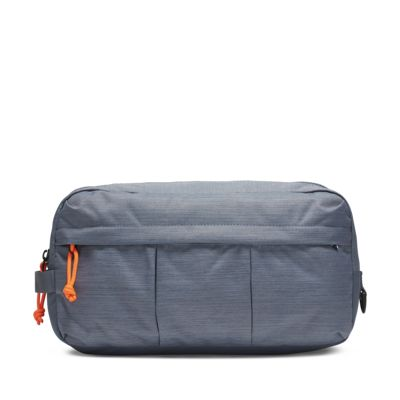 Nike Academy Football Shoe Bag