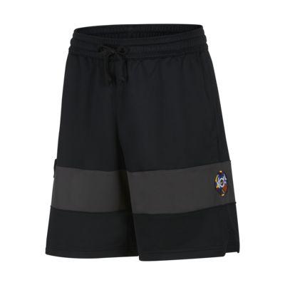 Nike Dri-FIT KD Men's Basketball Shorts