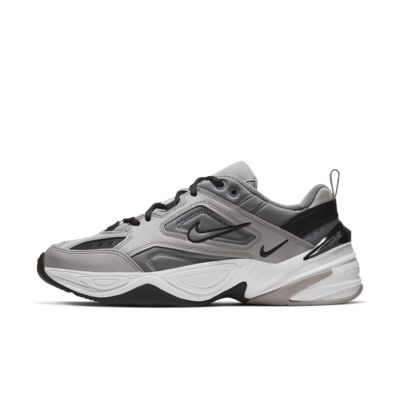 Nike M2K Tekno Men's Shoe
