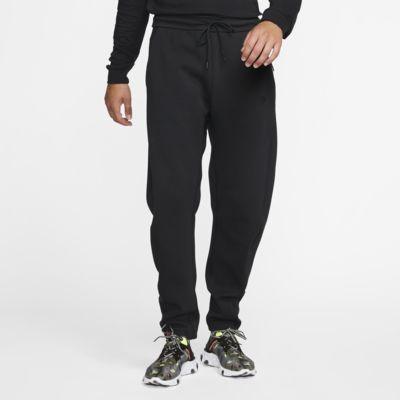 Nike Sportswear Tech Fleece - bukser til mænd