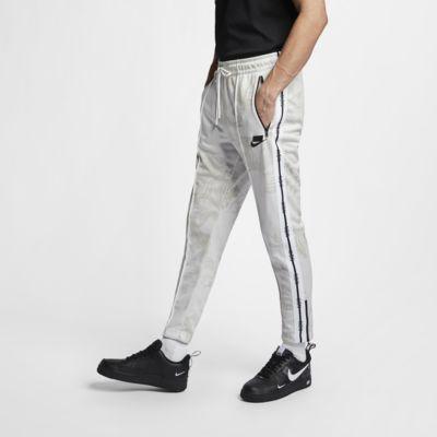 Track pants Nike Sportswear NSW