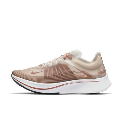 Sapatilhas de running Nike Zoom Fly SP para mulher