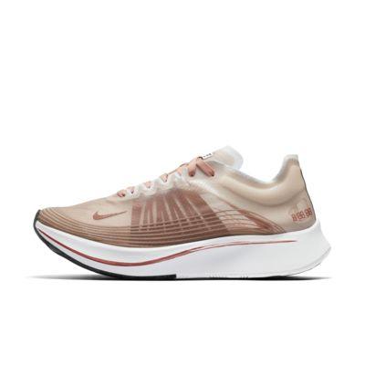 Nike Zoom Fly SP løpesko for dame