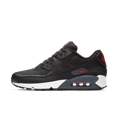 nike air max herenschoen