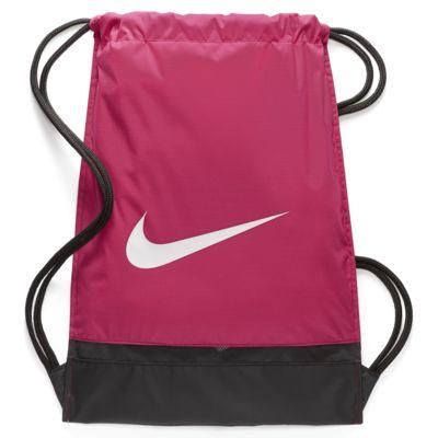 Nike Brasilia Bossa esportiva d'entrenament