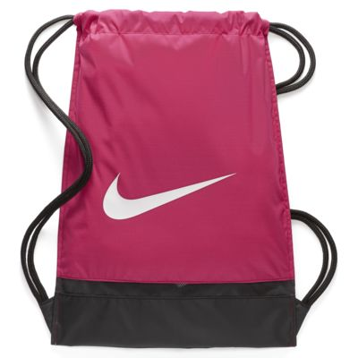 Sacca per la palestra e l'allenamento Nike Brasilia