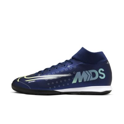Nike Mercurial Superfly 7 Academy MDS IC fotballsko til innendørsbane/gate