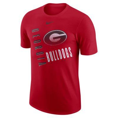 Nike College Dri-FIT (Georgia) Men's JDI T-Shirt