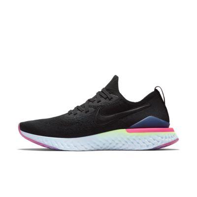 Ανδρικό παπούτσι για τρέξιμο Nike Epic React Flyknit 2