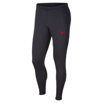 Pantalones de fútbol para hombre Nike VaporKnit Paris Saint-Germain Strike