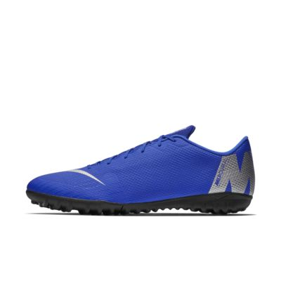 Nike MercurialX Vapor XII Academy Turf Football Shoe. Nike.com RO 1947ae9de341