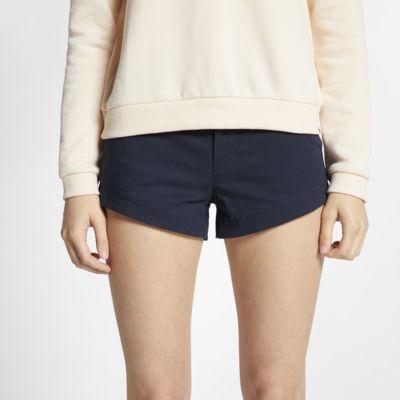 Hurley Lowrider Pantalón chino corto - Mujer