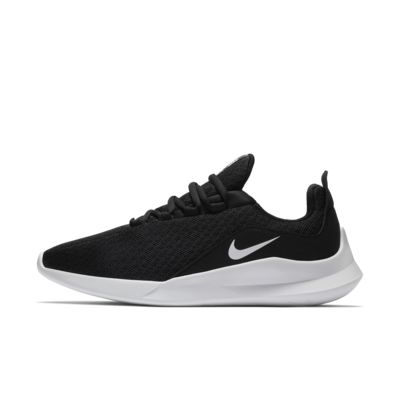 Calzado para mujer Nike Viale