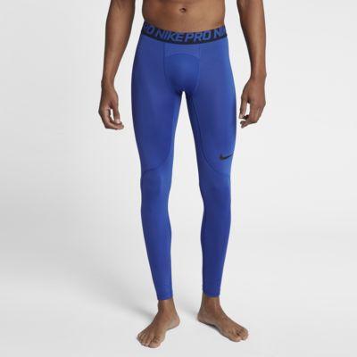 Nike Pro testhezálló férfinadrág