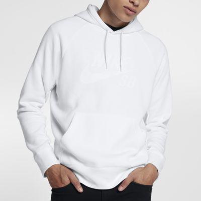 Купить Мужская худи Nike SB Icon