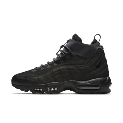 Nike Air Max 95 SneakerBoot Men's Boot