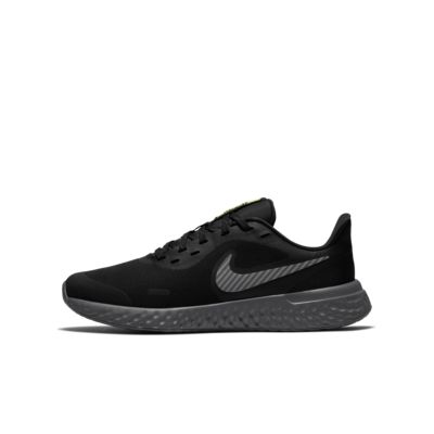 Nike Revolution 5 Big Kids' Running Shoe