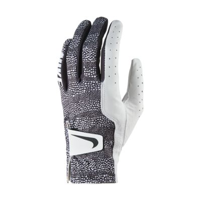 Nike Tech 女款高爾夫手套 (左手,標準型)