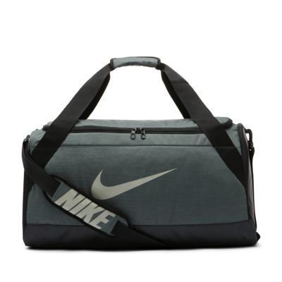 Nike Brasilia Training Duffel Bag (Medium)