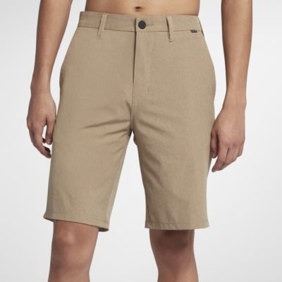 "Hurley Phantom Men's 20""/51cm Walkshorts"