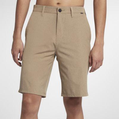 "Hurley Phantom Men's 20"" Walk Shorts"