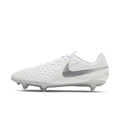 Nike Tiempo Legend 8 Club SG Botes de futbol per a terreny tou