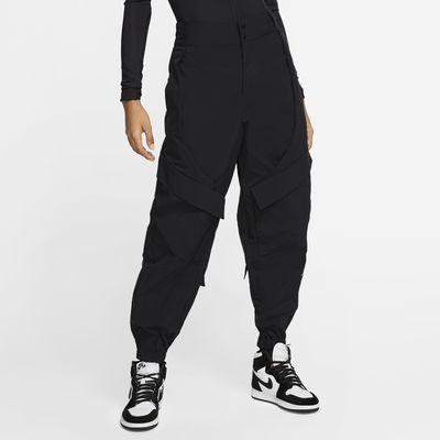 Jordan Women's Utility Pants