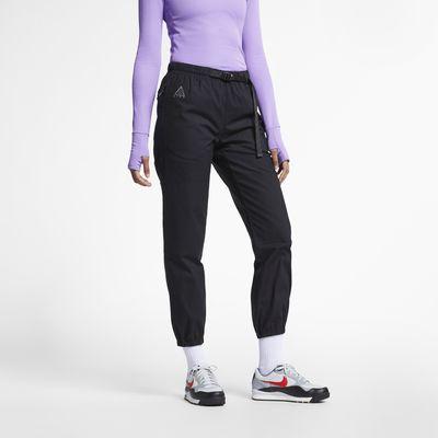 Nike ACG 女款梭織運動褲