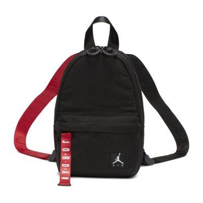 Jordan Big Kids' Backpack (Small Items)