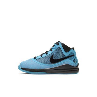 LeBron 7 Little Kids' Shoe