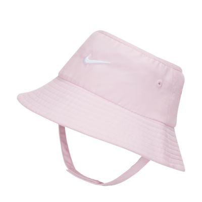 Nike Baby (12-24M) Bucket Hat