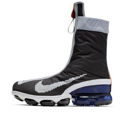 Nike Air VaporMax FlyKnit Gaiter ISPA Ayakkabı