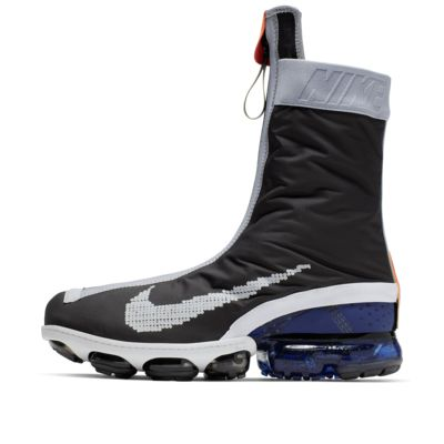 Chaussure Nike Air VaporMax Flyknit Gaiter ISPA