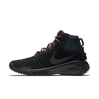 Nike ACG Angels Rest 男子运动鞋