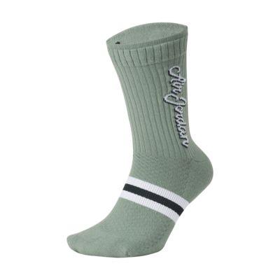 Jordan Legacy Remastered Crew Socks