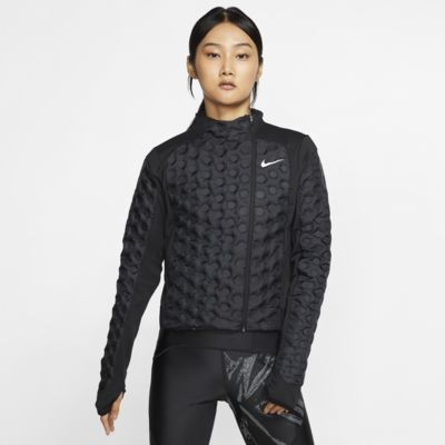 Nike AeroLoft Women's Running Jacket