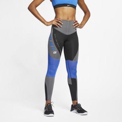 Nike Power Trainings-Tights für Damen