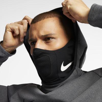 Scaldacollo da calcio Nike Squad