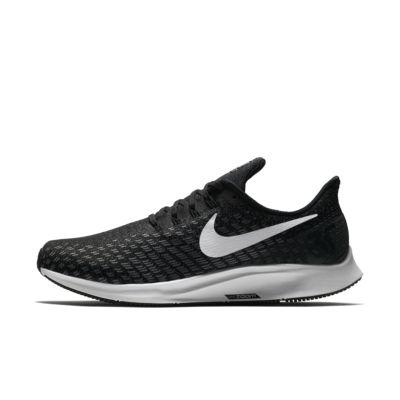 Nike Air Zoom Pegasus 35 (Extra Wide) Men's Running Shoe