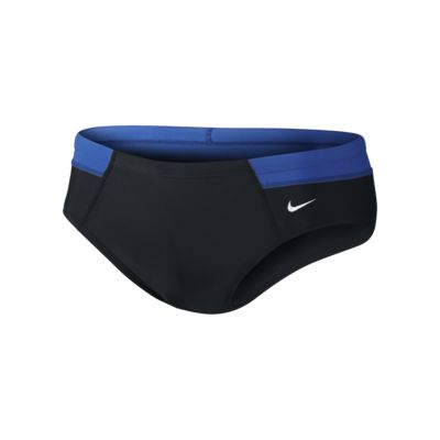 ... Men's Swim Briefs. Nike Victory Color-Block