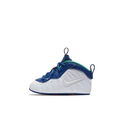 Nike Lil' Posite Pro by Nike