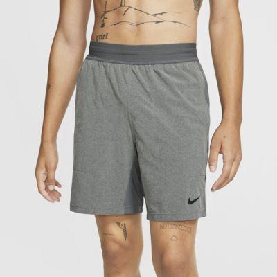 Nike Flex Herren-Trainingsshorts