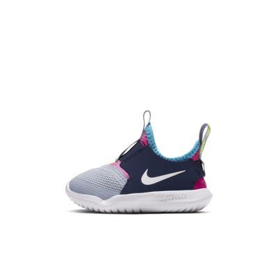 Nike Flex Runner Bebek Ayakkabısı