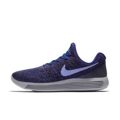 discount differently uk availability Nike LunarEpic Low Flyknit 2 Women's Running Shoe