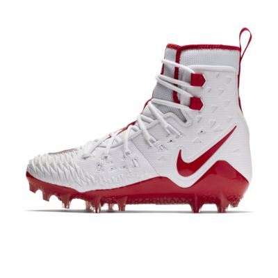 Nike Force Savage Elite TD Men's Football Cleat