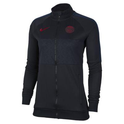 Женская куртка Paris Saint-Germain