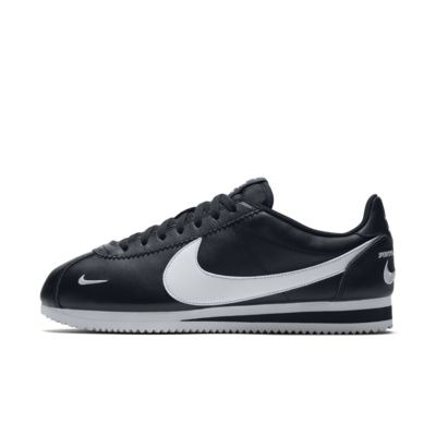 Unisexsko Nike Classic Cortez Premium