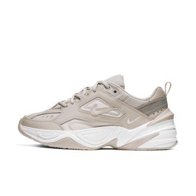 Buty Nike M2K Tekno